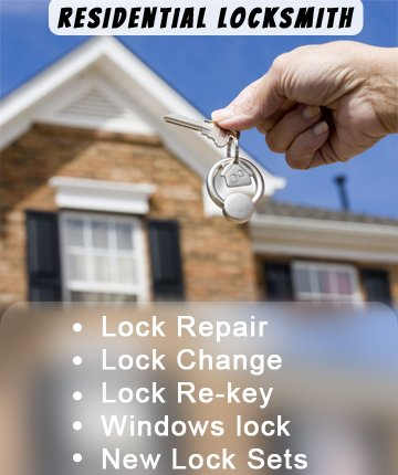 General Locksmith Store Indianapolis, IN 317-810-0929